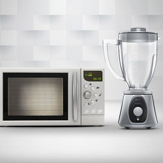 اجهزة منزلية