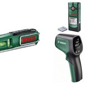 ادوات قياس